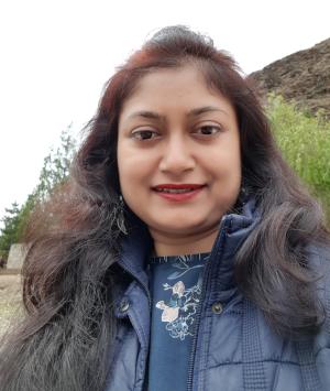 Chandrani Dutta.png