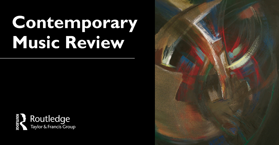 - Contemporary Music ReviewExamining Australian Contemporary Percussion through 'things Uniquely Australian': Interviews with Louise Devenish, Claire Edwardes, and Vanessa TomlinsonThese interviews with Vanessa Tomlinson, Louise Devenish, and Claire Edwardes, three Australian percussionists from different cities, examine the various factors involved in shaping their individual work. The interviewees provide insights into the current contemporary percussion scene in Australia. We began by talking about their work, influences, education, and background. Then, we discuss select ground-breaking percussion developments that are important to them. This leads to discussions about cutting-edge musical activities taking place around the country. Finally, we discuss musical inclinations which are only possible because of 'things uniquely Australian'. The questions are particularly designed to explore how geographical remoteness and isolation play a role in steering musical leanings in the country. We also discuss the topics of place and sound, intercultural music making in a multicultural society, and the influence of indigenous heritage on contemporary music. These interviews took place over Skype and via email correspondences.https://doi.org/10.1080/07494467.2017.1368175
