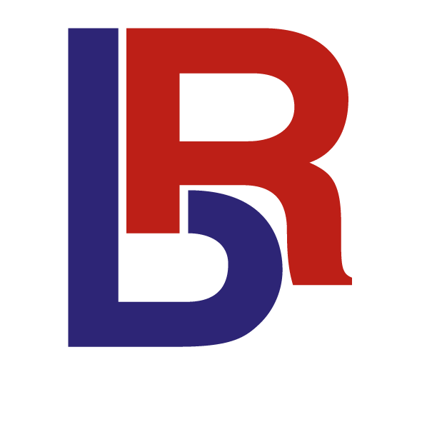 Bayside Roofing Ltd.