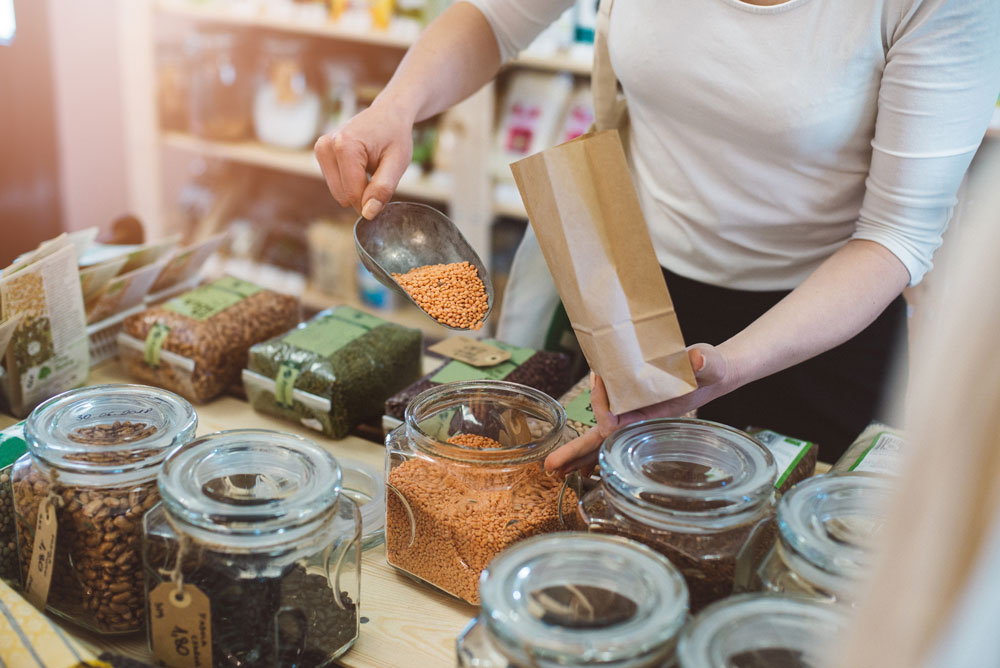 Women's Bean Project - Fellows will investigate the changing client base for the Women's Bean Project, one of Denver's most established social enterprises, which helps women attain self-sufficiency through jobs in the manufacturing of gourmet food products.