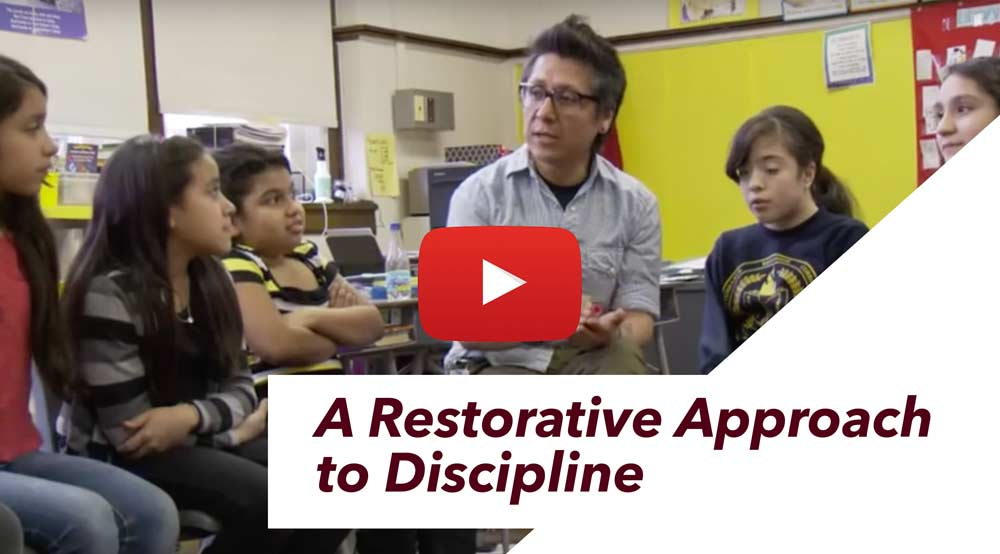 A-Restorative-Approach-to-Discipline.jpg