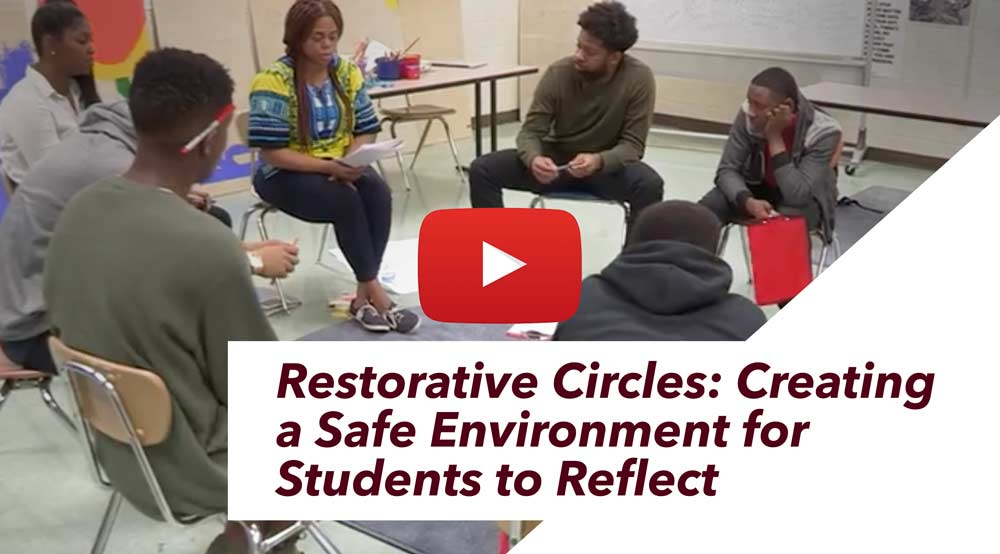Restorative-Circles.jpg