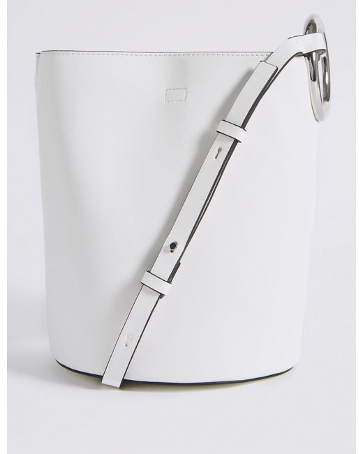 marks-spencer-White-Mix-Faux-Leather-Ring-Cross-Body-Bag.jpeg