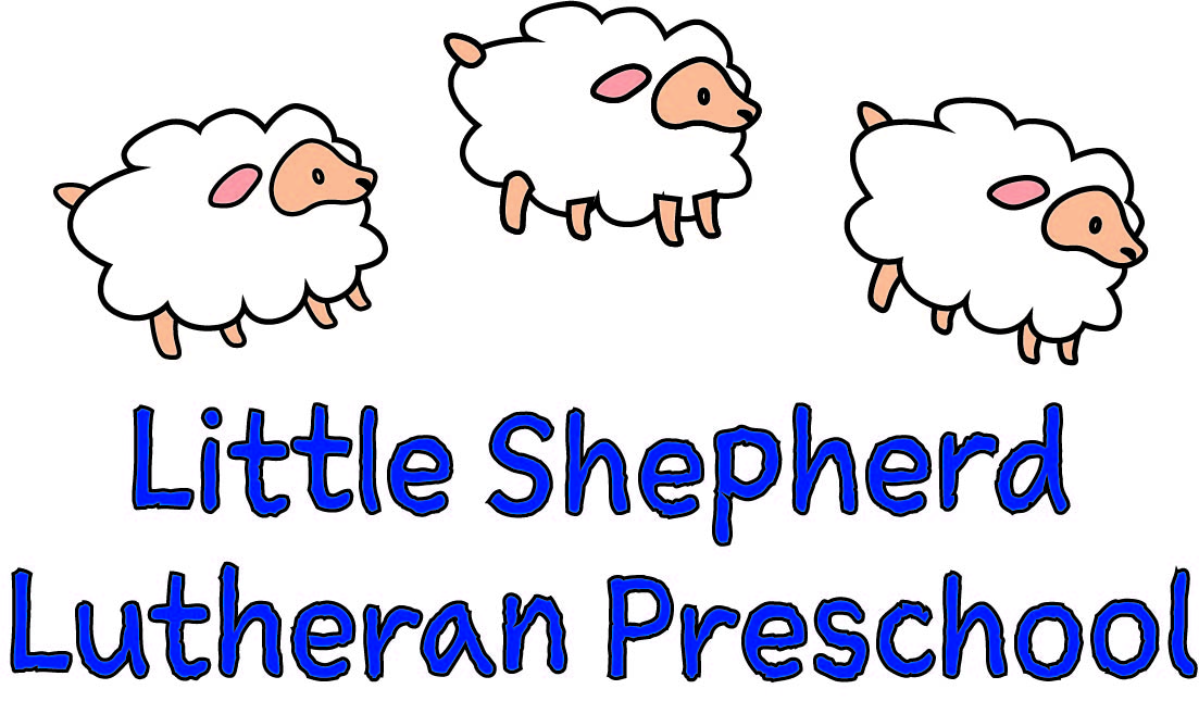 Little Shepherd Preschool
