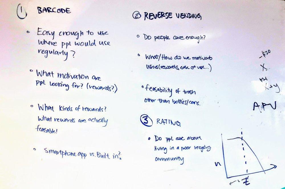 prototype_brainstorming.jpg