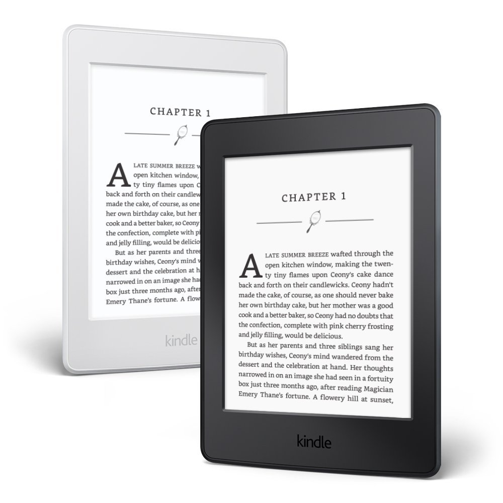 Kindle Paperwhite.jpg