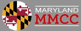 shore natural rx is licensed by maryland mmcc