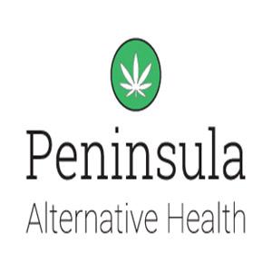 Peninsula Alternative Healthy.jpg