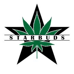 star bud.jpg