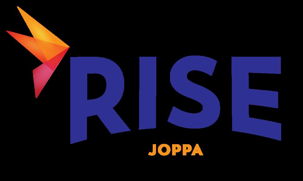 Rise_Joppa.png