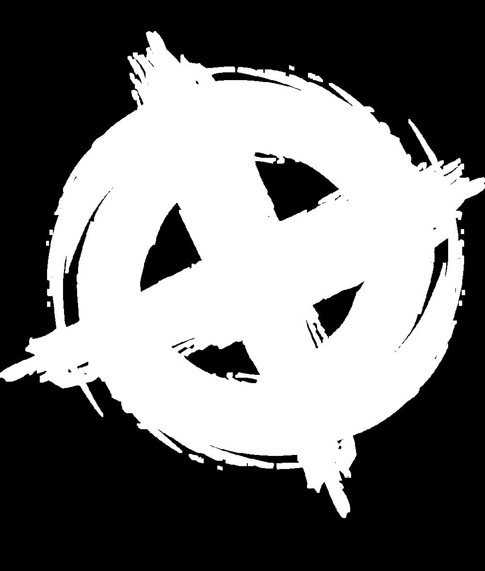 zero-white.png