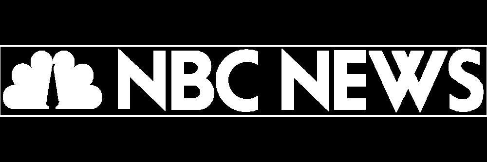 nbc_news.png