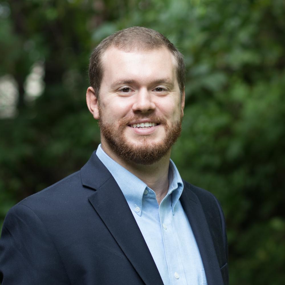 Andrew Chandler    Program Manager, South Carolina Office of Rural Health    Bio