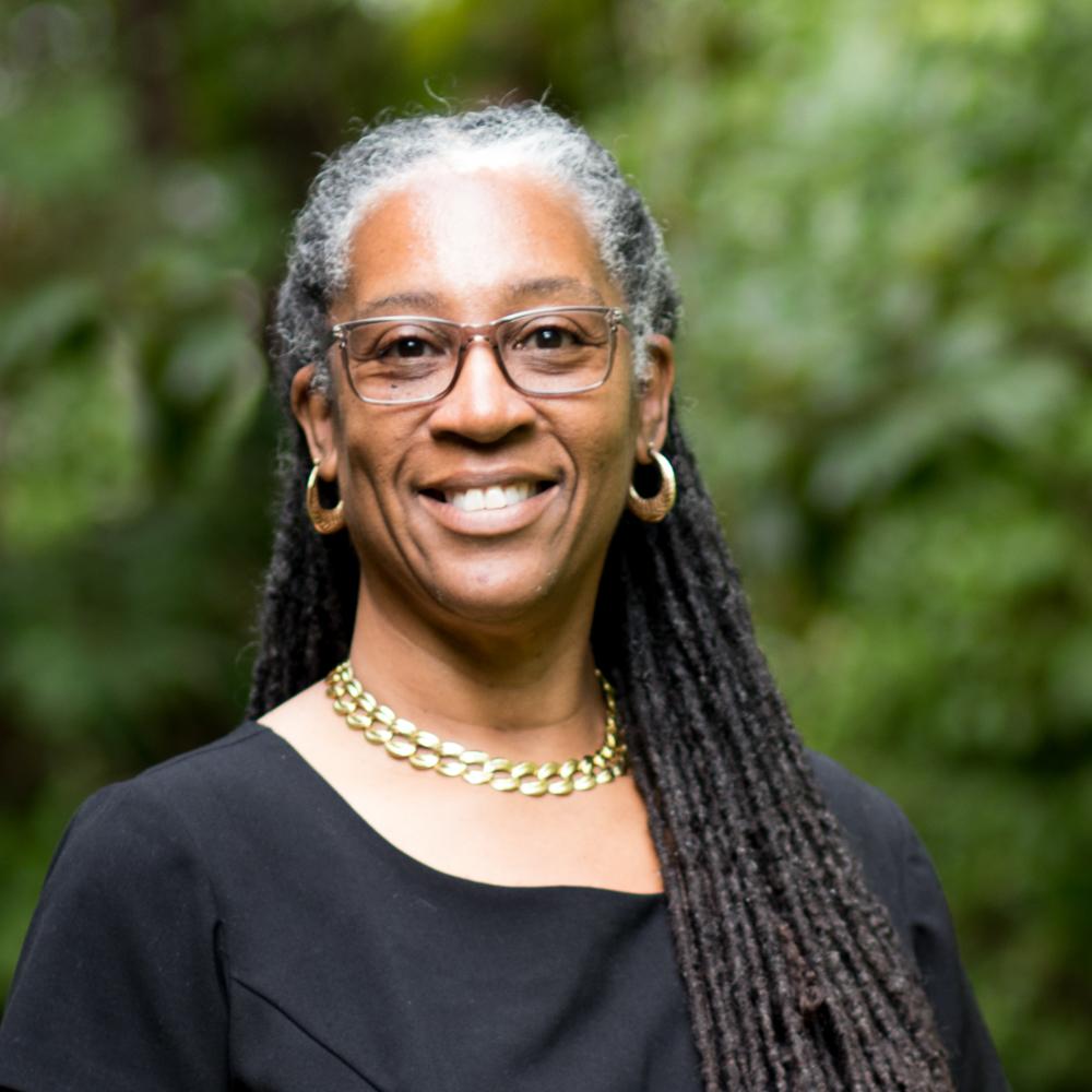 Darlene Lynch    Director of Community Health Transformation, South Carolina Office of Rural Health    Bio