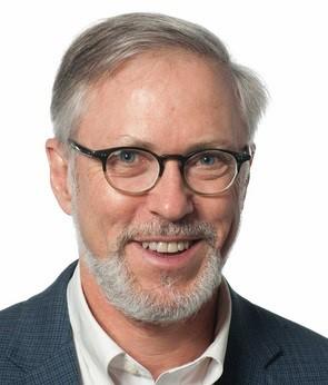 Rick Larson    Senior Vice President & Director of Strategic Initiatives, Natural Capital Investment Fund    Bio