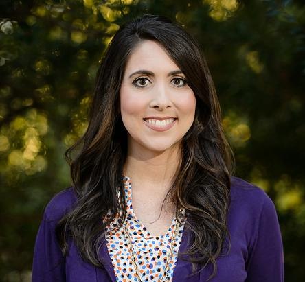 Stephanie Sox    Director of Promotion & Education Division, South Carolina Farm Bureau Federation    Bio