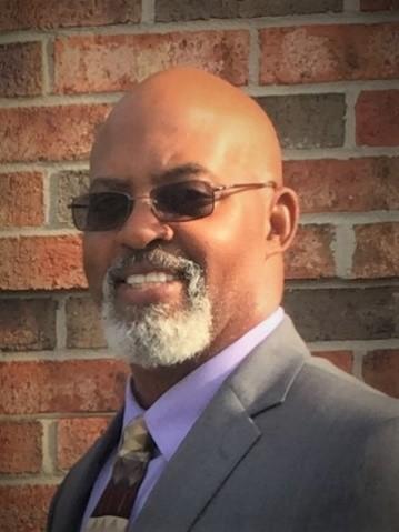 George H. Randolph, Jr.    Program Director Single Family Housing Programs, USDA    Bio