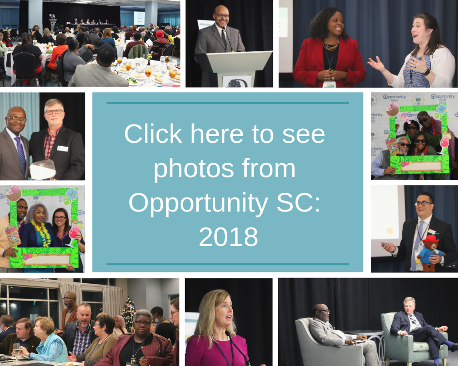 Opportunity SC Photos.png