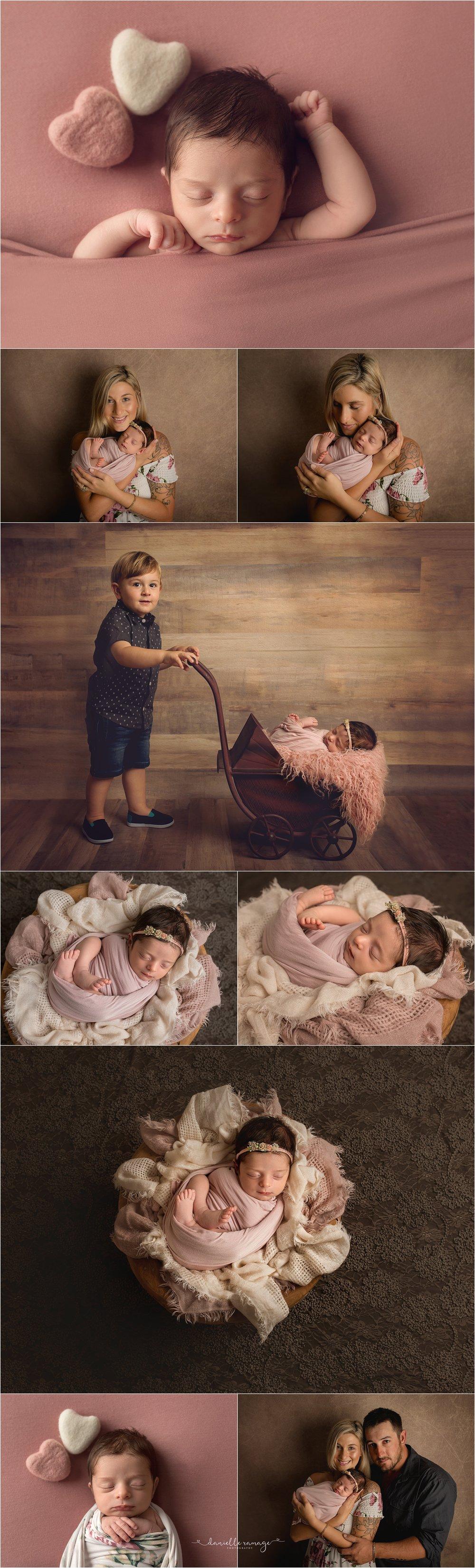 Newborn baby Bundaberg.jpg