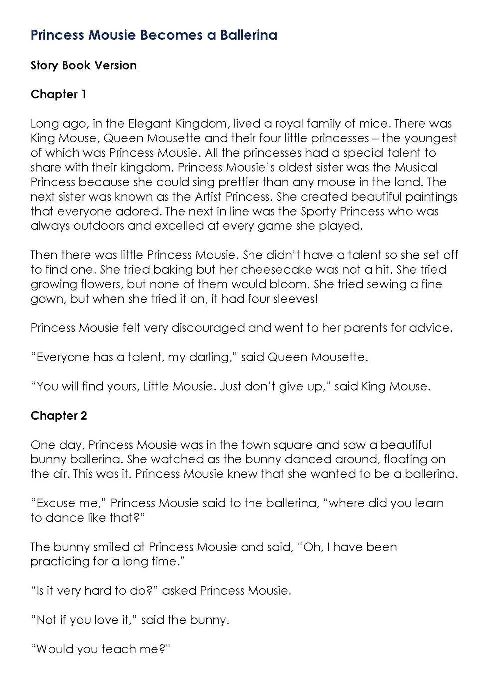 Mackenzie_CopyBook_Page_16.jpg