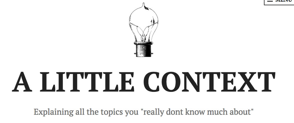 Context1.jpg
