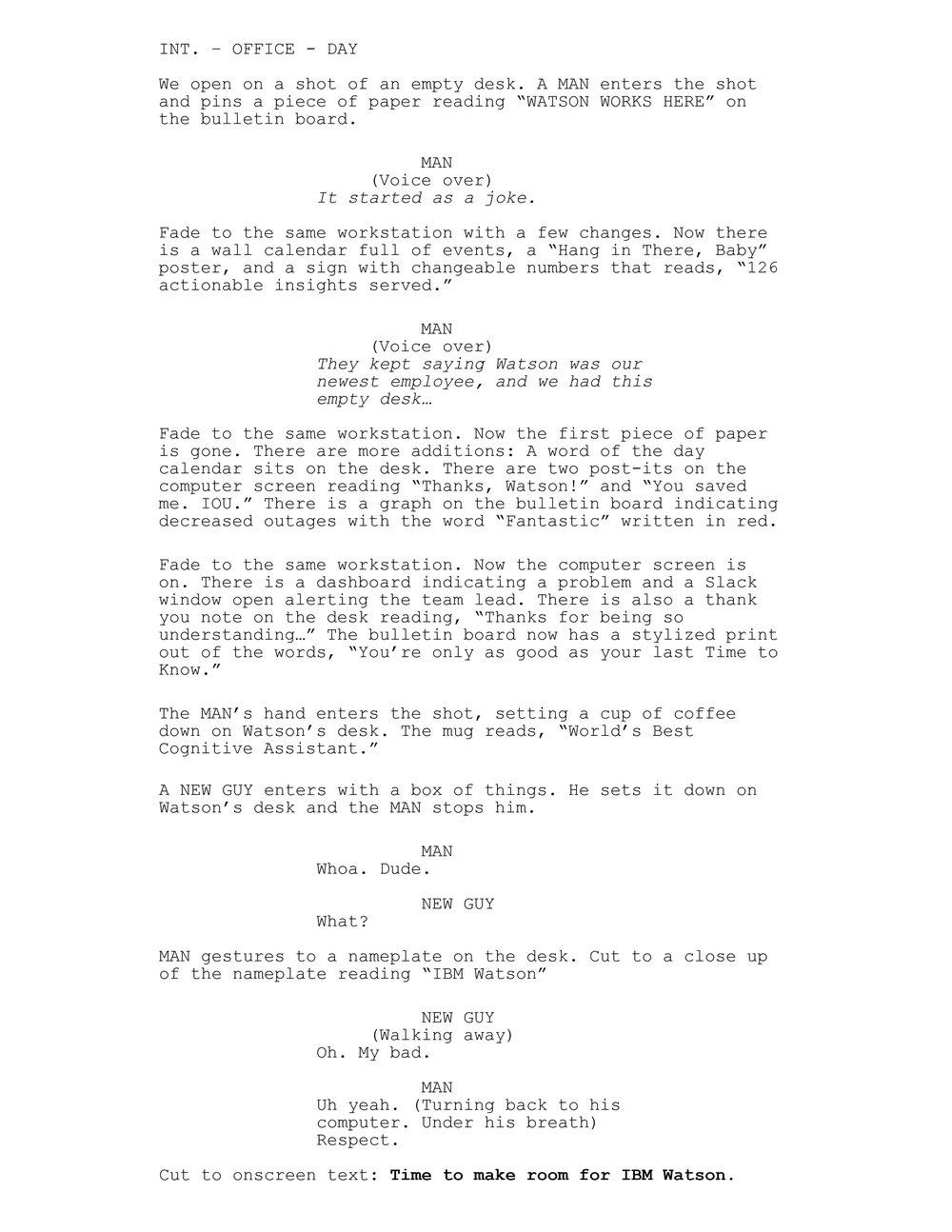 Mackenzie_CopyBook_Page_12.jpg