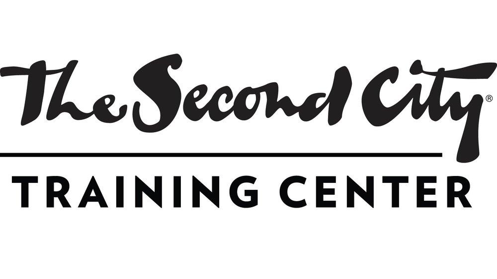 Second City Online Courses