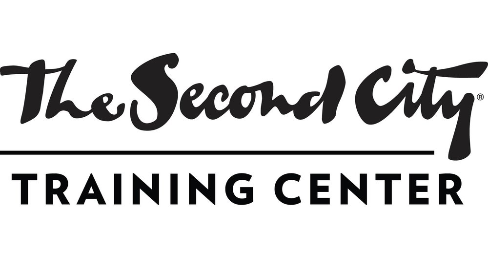 SC_Training_Center_2014_logo_blk.jpg