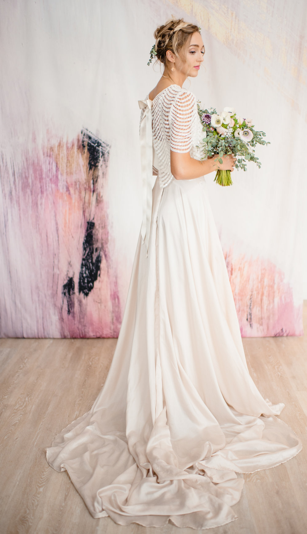 18_Amelia_Anne_Photography_RMB_Gown2018.jpg