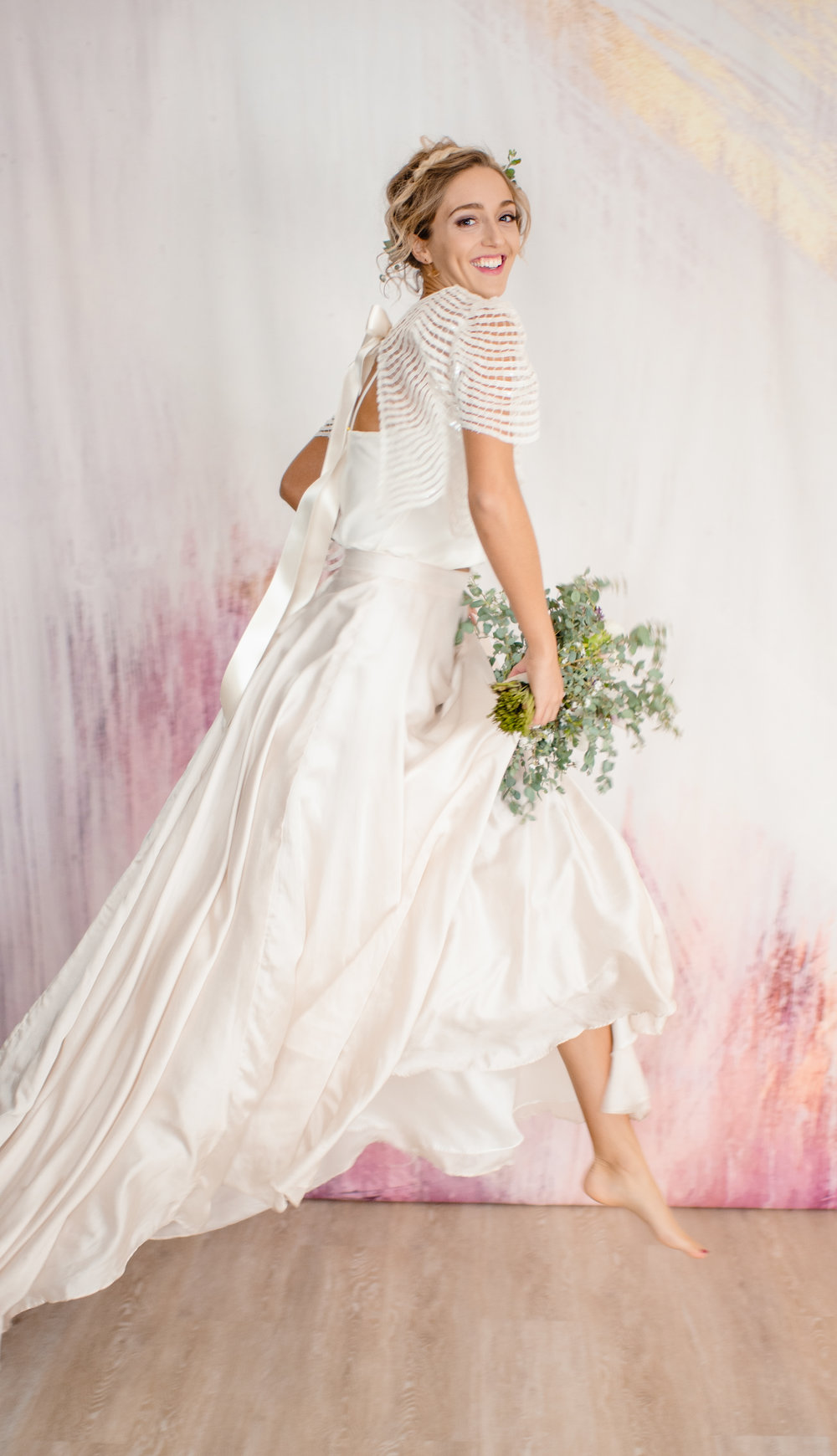 19_Amelia_Anne_Photography_RMB_Gown2018.jpg