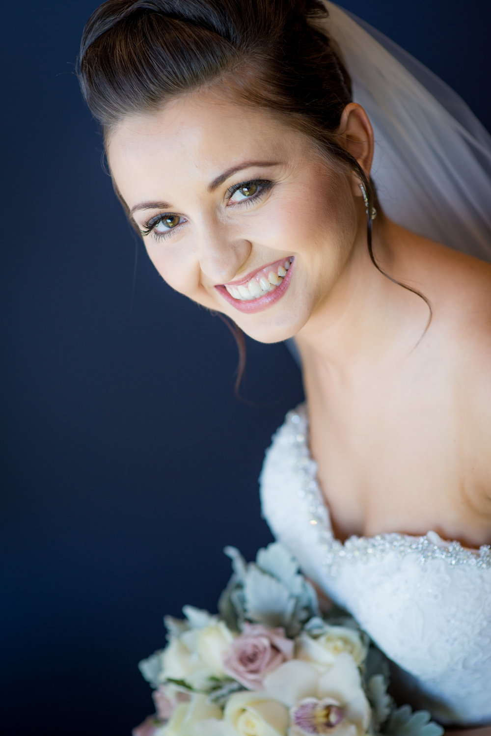Kasia_Jeremy_Wedding-HQ-0157.jpg