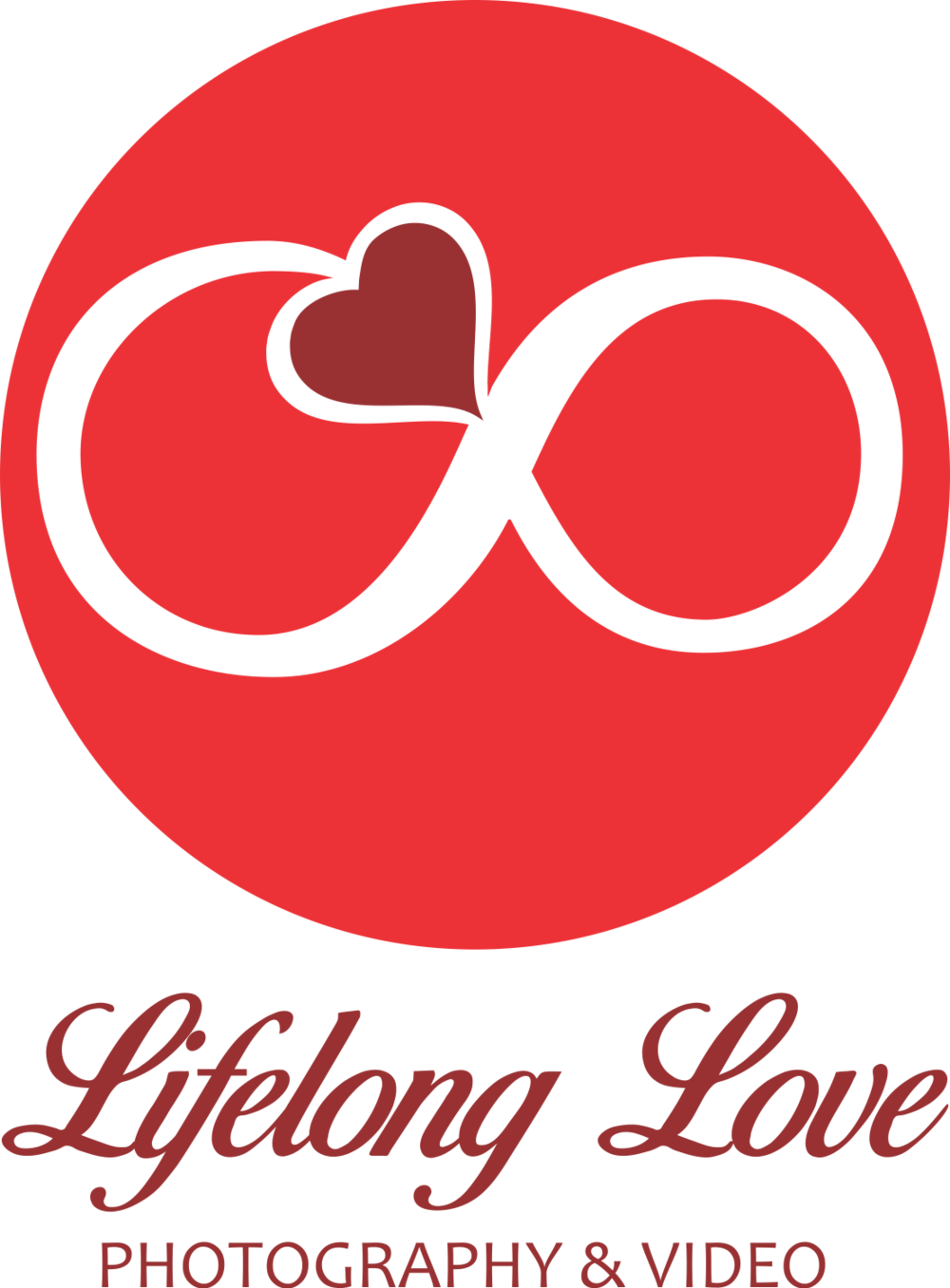 Lifelong Love Photography and video LOGO - Vertical.png