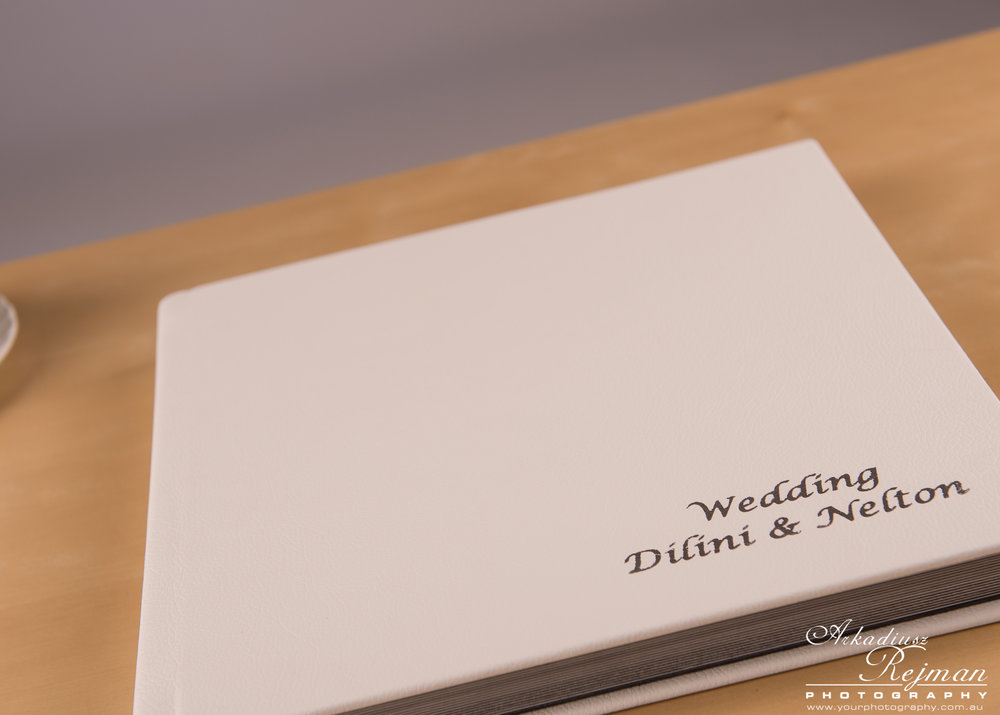 WeddingAlbum-White-0003.jpg