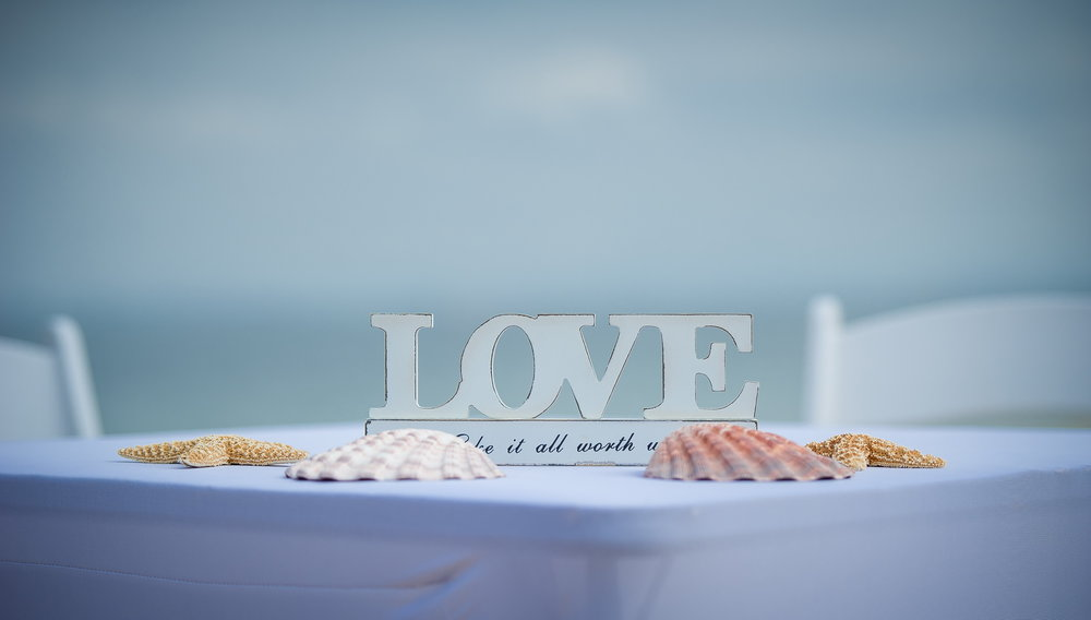 Lifelong - WEDDING PHOTOGRAPHY MELBOURNE