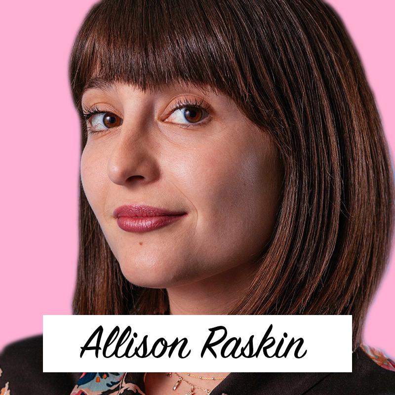 Raskin-Square.jpg