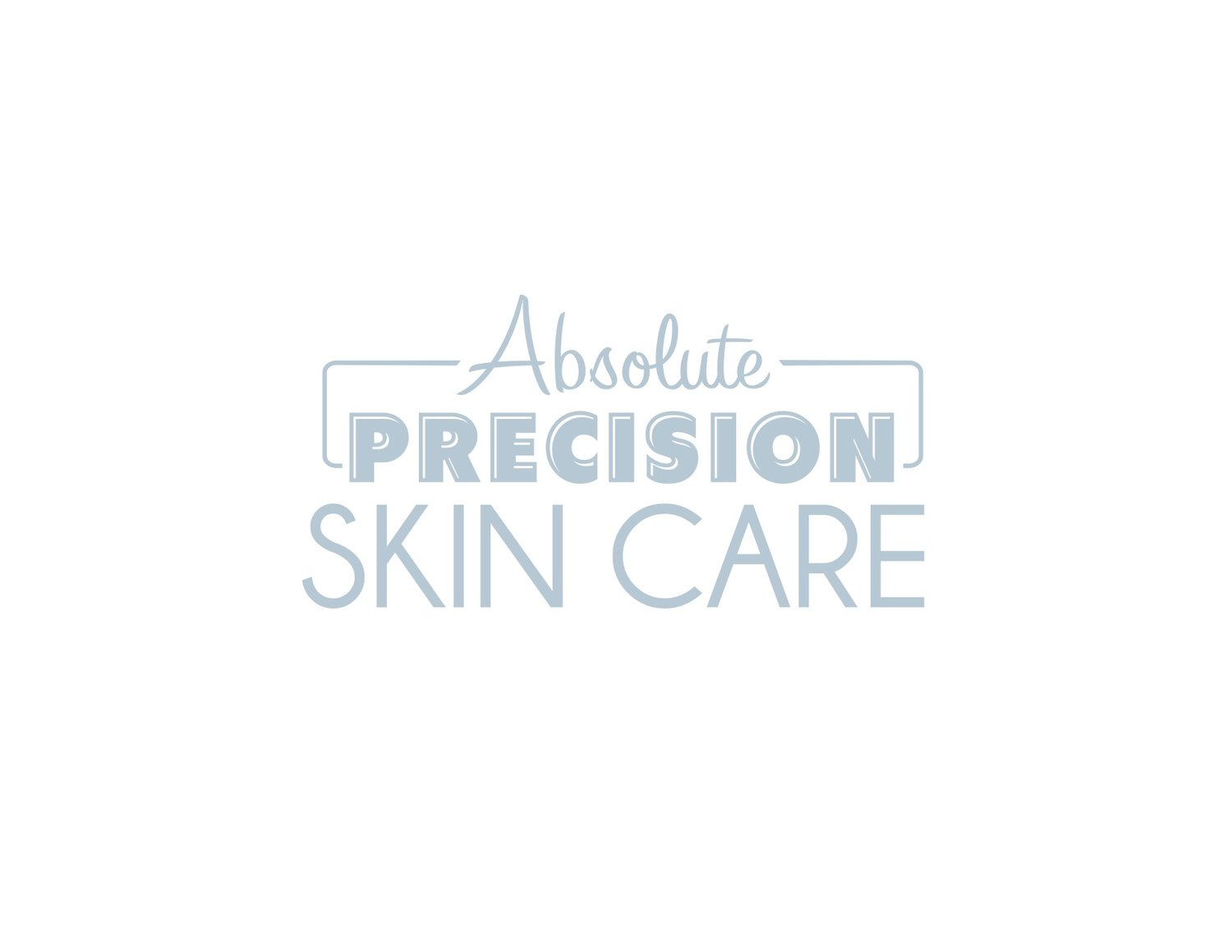 Absolute Precision Skincare