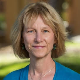 Corinne Thomas  is Program Manager at the Stanford Center on Global Poverty and Development and Advisor to the Stanford Global Development Association. From 2008 to 2009, she was advisor to Stanford in Government, a student-led affiliate of the Haas Center for Public Service, which she continues to do on a pro bono basis. In 2010 Stanford in Government honored her with its Distinguished Service Award. In addition to her work at the Center, Ms. Thomas also serves as Resident Fellow at Stanford's Crothers Hall.