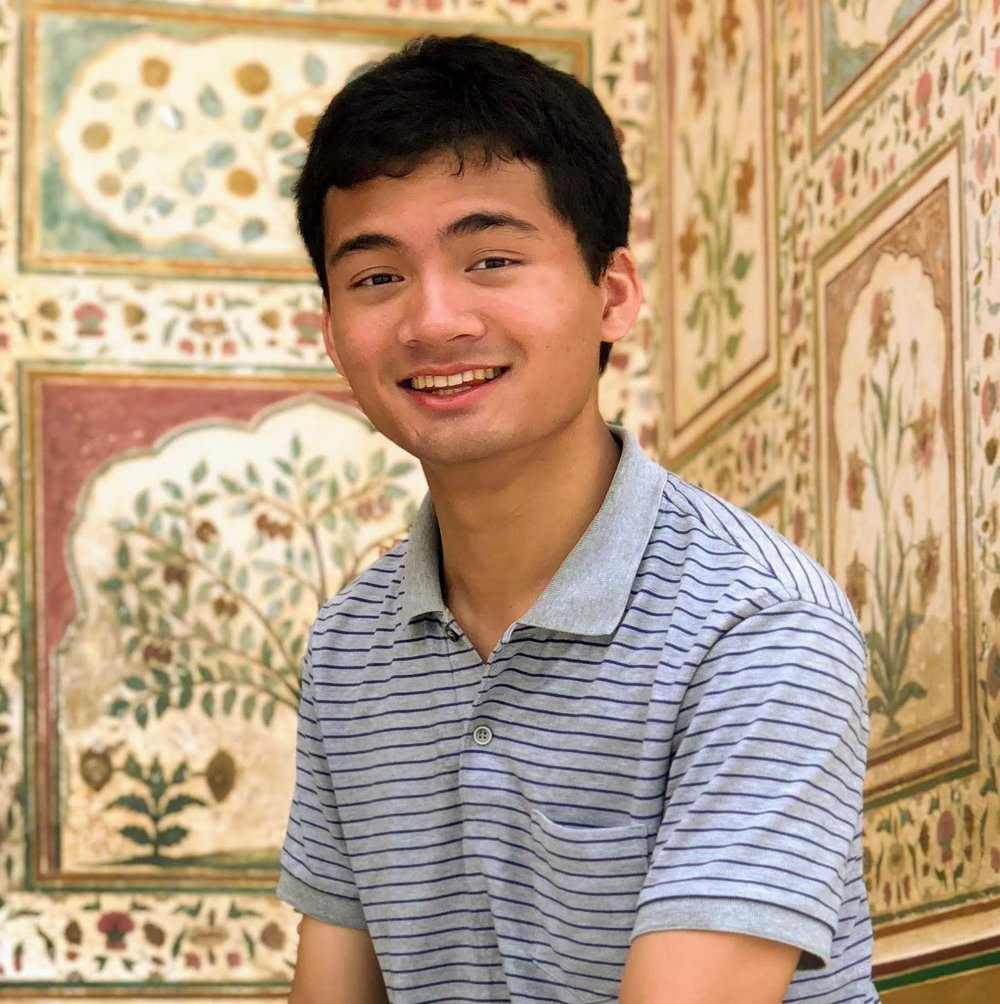 Nikhil Shankar  is Co-President of the Stanford Global Development Association. A junior majoring in Economics and minoring in Mathematics, he is a native of Evanston, Illinois.