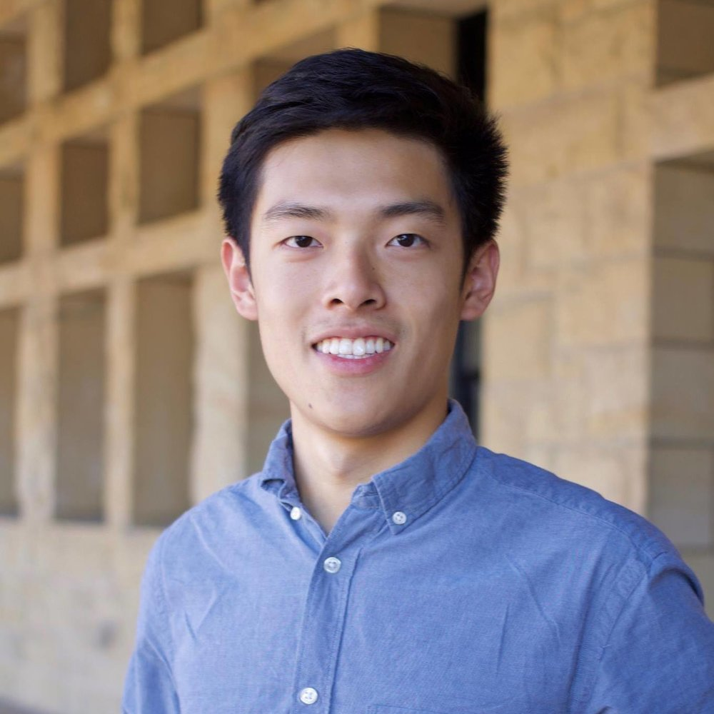 Zecheng Wang  is Lead Director of Governance at the Stanford Global Development Association. A sophomore majoring in Political Science with a minor in Economics, he is a native of Guangzhou, China.