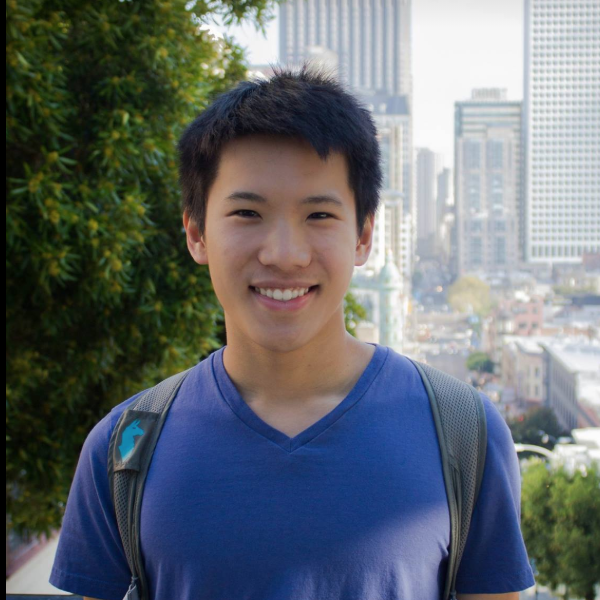 Johannes Hui  is Co-Director of Governance at the Stanford Global Development Association.  A sophomore majoring in Computer Science and Public Policy, he is a native of Los Altos, California.