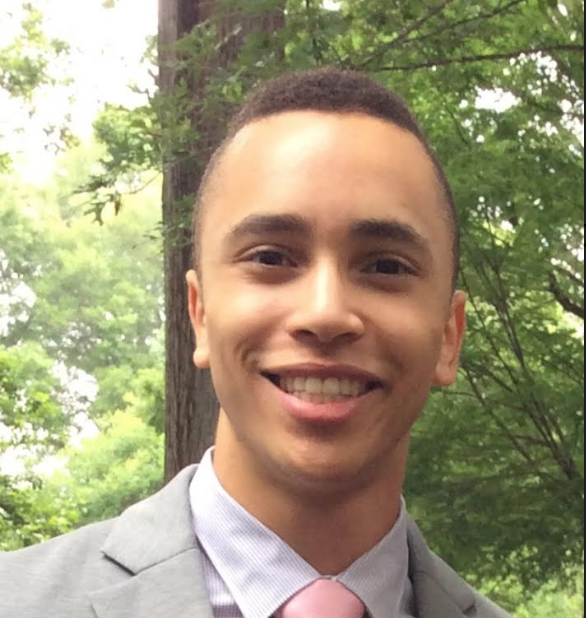 RodolfoIsaac Arocha  is Lead Director of Financial Inclusion at the Stanford Global Development Association. A sophomore majoring in Economics, he is a native of Barranquilla, Colombia and calls Durham, North Carolina home.