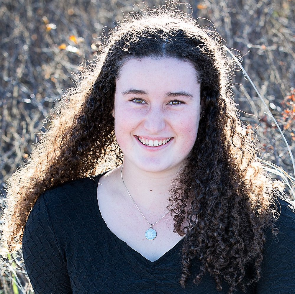 Luci Bresette  is Co-Director of Service Opportunities and Social Events at the Stanford Global Development Association. As a freshman, she is currently undeclared, but looking forward to pursuing interests in biology, genetics, literature and global health. She is a native of Nantucket, Massachusetts.