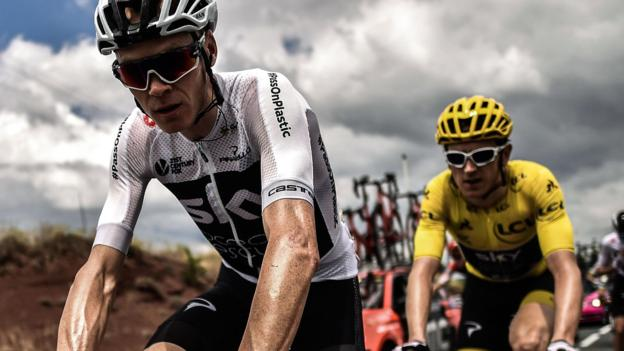 Tour-de-France-Chris-Froome-says-he-and-Geraint-Thomas-are-in-a-dream-position.jpg