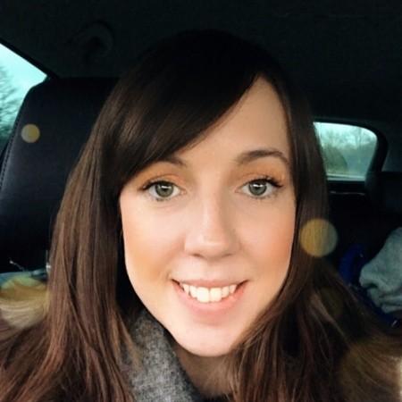 Rachel Hugh, Co-founder