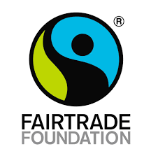 FairTradeFoundation.png