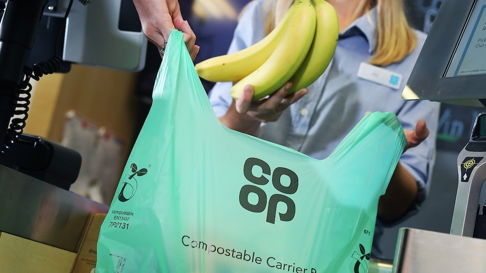 There are now 286 Co-op stores on CoGo.