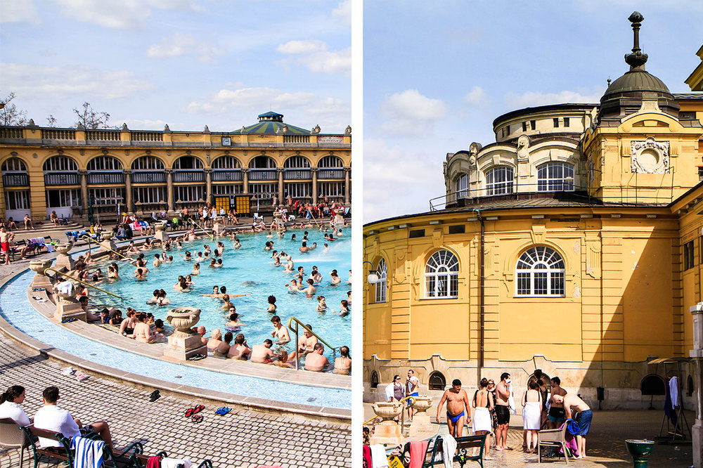Budapest-Széchenyi-thermal-bath-14.jpg