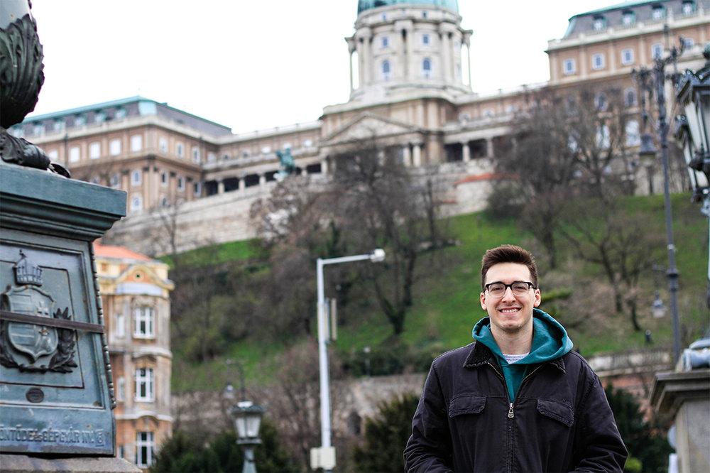 Budapest-Honeymoon-2.jpg