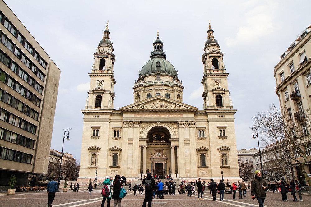 Budapest-Honeymoon-5.jpg