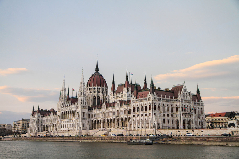 Budapest-Honeymoon-11.jpg